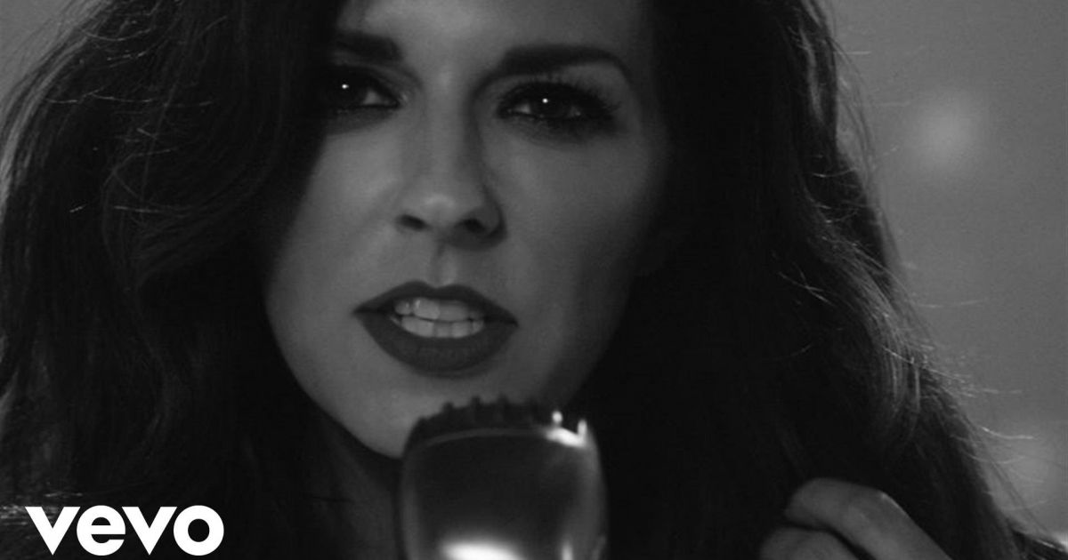 Little Big Town Girl Crush Official Music Video